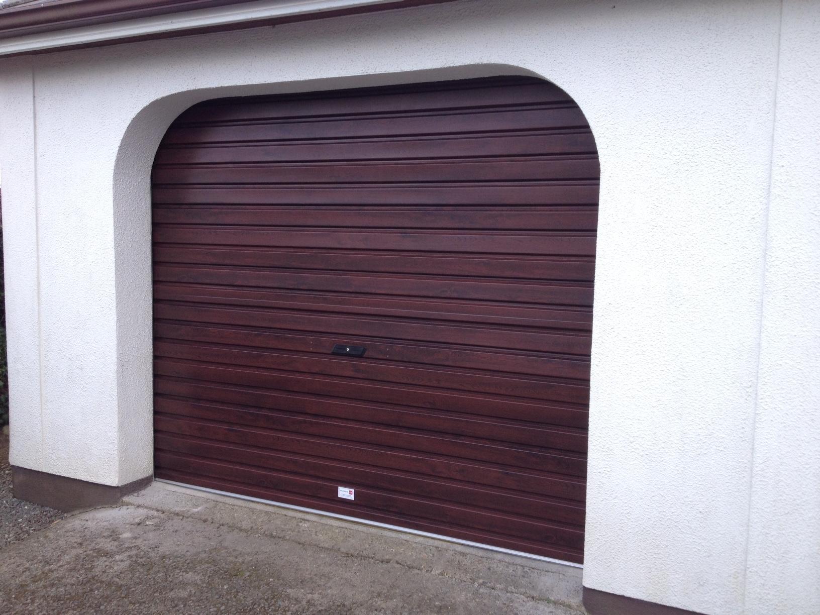 service size repair tx henderson near overhead doors gds of openers antonio garage houston full san door services me